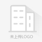 桐庐宝之驿汽车销售服务有限公司