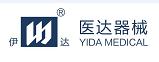 杭州桐庐医达器械设备有限公司